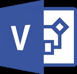 Visio_logo__2000x2000
